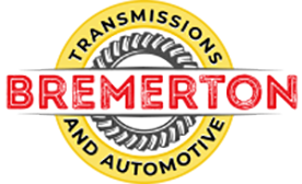 Bremerton Transmission & Automotive